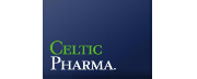 Celtic Pharma logo