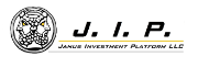 Janus Investment Platform LLC logo