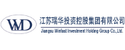 Jiangsu Winfast Investment & Development Co., Ltd. logo