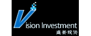Vision Investment Corporation logo