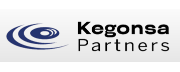 Kegonsa Capital Partners Seed logo