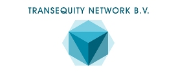 Trans Equity Network Ltd logo