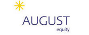 August Equity logo