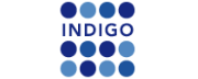 Indigo Capital SAS logo