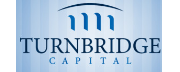 Turnbridge Capital logo