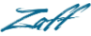 Zaff Capital LP logo