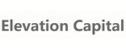 Elevation Capital Management logo