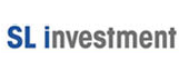 SL Investment Management logo