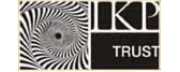 IKP Investment Management Company logo