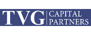TVG Capital Partners logo