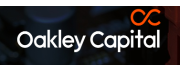 Oakley Capital logo