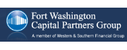 Fort Washington  Capital Partners Secondary logo