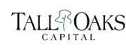 Tall Oaks Capital Partners LLC logo
