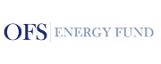 OFS Energy Fund logo