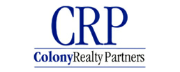 Colony Realty Partners logo