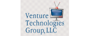 Venture Technologies Investment Group logo