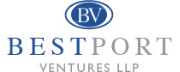 Bestport Ventures logo
