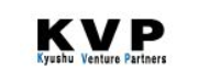 Kyushu Venture Partners Co., Ltd. logo