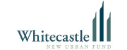Whitecastle New Urban Fund logo