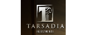 Tarsadia Investments logo