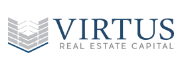 Virtus Real Estate logo
