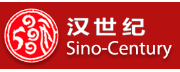 Sino-Century China Private Equity logo