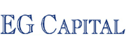 EG Capital Group logo