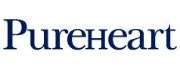 Pureheart Capital Asia Limited logo