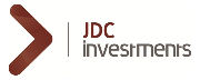 JDC Investments logo