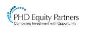 PHD Equity Partners logo