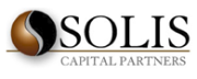 Solis Capital Partners logo