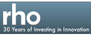 Rho Capital Fund Investors logo