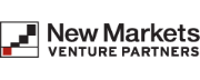 New Markets Venture Partners logo