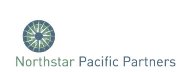 Northstar Pacific Partners logo