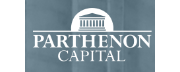 Parthenon Capital Partners logo
