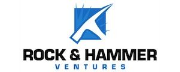 Rock & Hammer Ventures logo