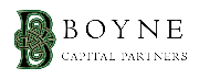 Boyne Capital Partners logo