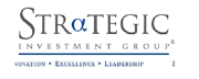 Strategic Investment Group logo