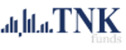 TNK Capital Management logo