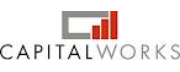 Capitalworks Equity Partners logo