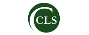 Charter Life Sciences logo