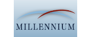 Millennium Technology Value Partners logo