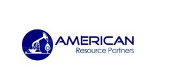 American Resource Partners logo