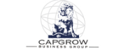 Capgrow Ventures logo