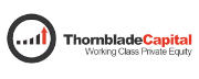 Thornblade Capital, LLC logo