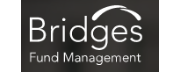 Bridges Ventures Sustainable Growth logo