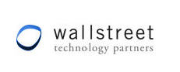Wall Street Technology Partners logo