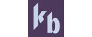 KB Partners Angel Investments logo