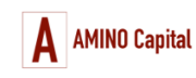 Amino Capital logo