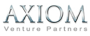 Axiom Venture Partners logo